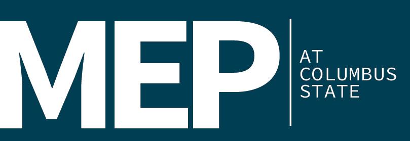 MEP@CSCC